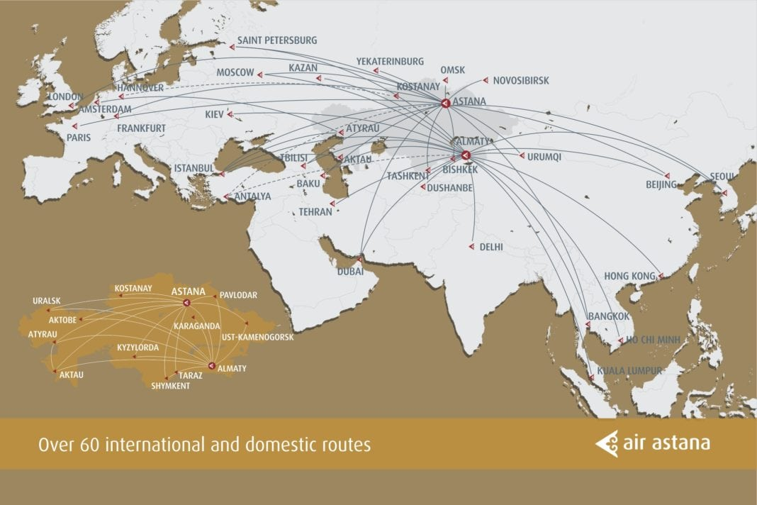 AIR-ASTANA-NETWORK-1