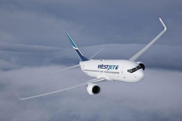 Airlines-ankapobeny-WestJet-4