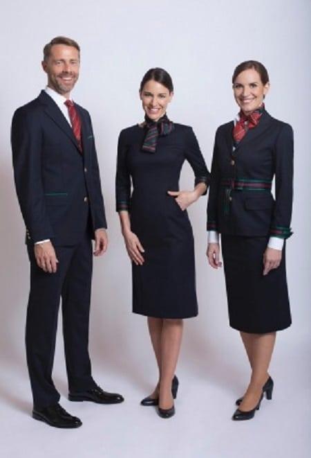 Alitalia-uniformes-Foto-cortesia-de-Vincenzo-Lombardo