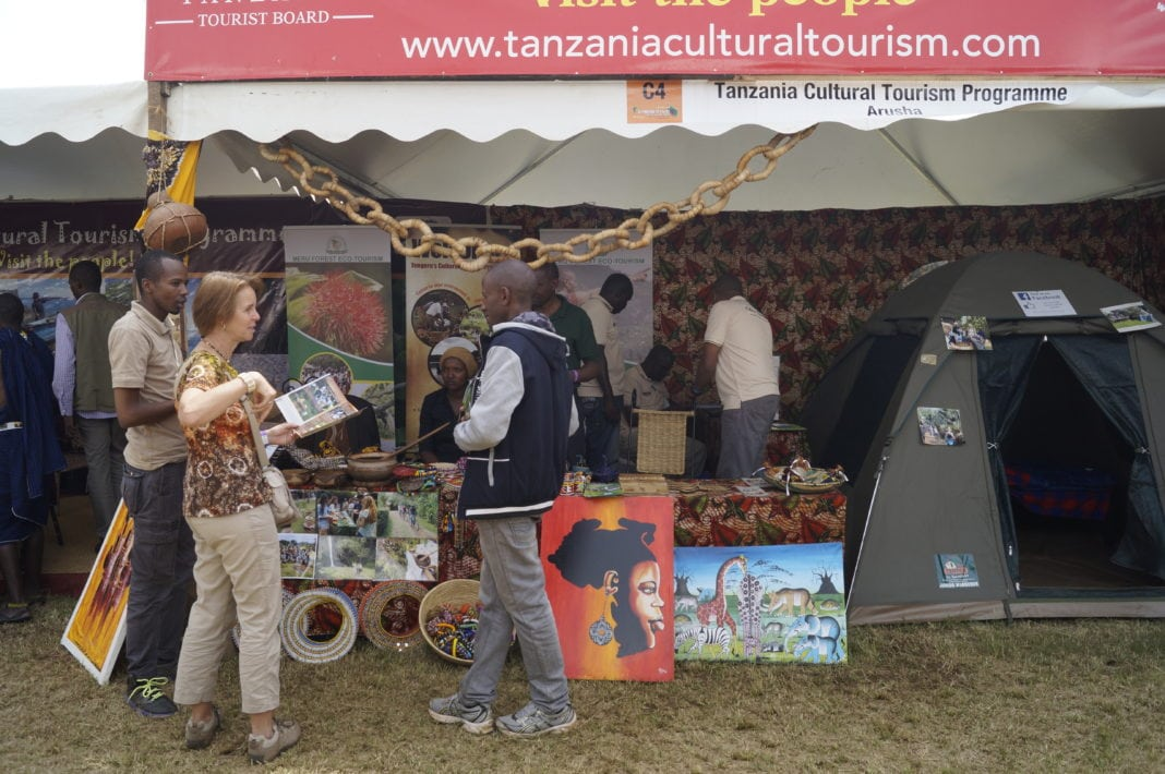 Kultura-Turismo-Budo