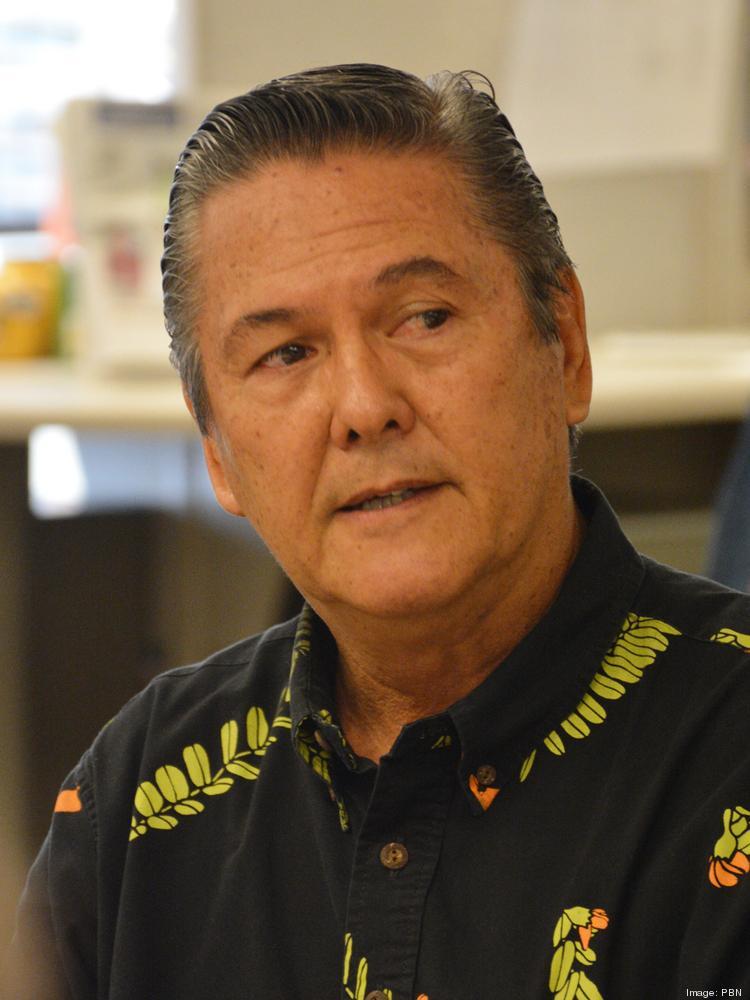 Hawaii-Tourism-Authority-CEO-Szigeti
