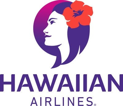 Hawaiian-Airlines-1