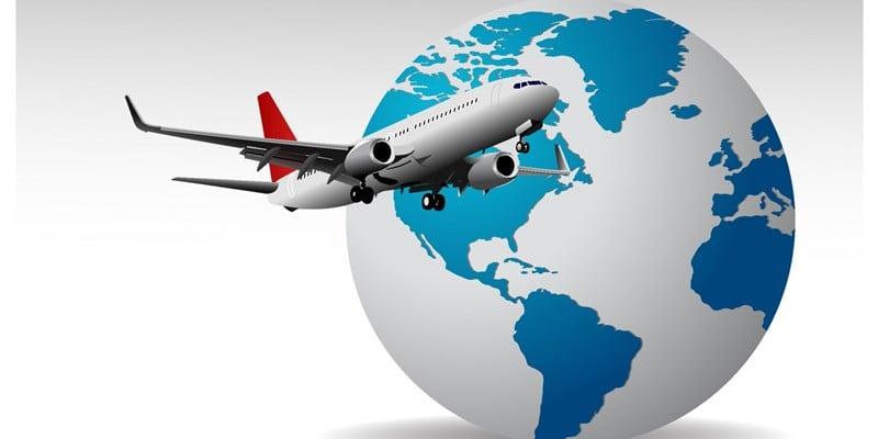 International-Tourism