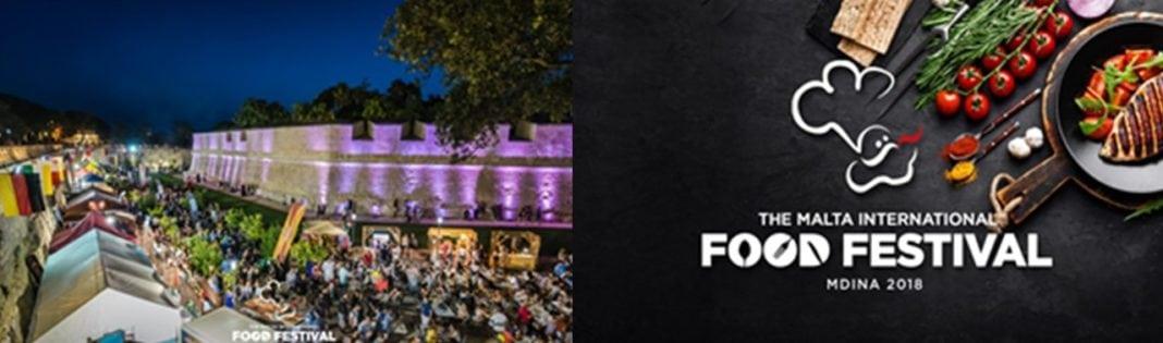 Malta-Xalqaro oziq-ovqat festivali-2