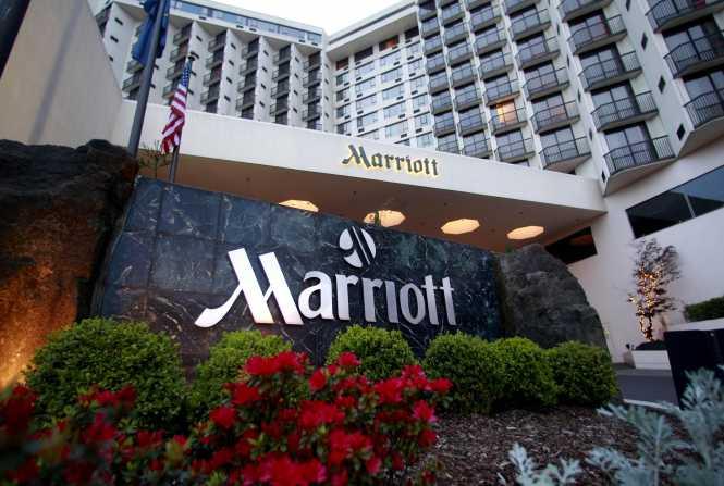 Marriott-1