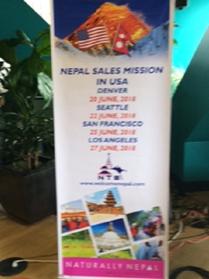 Shenjë Nepal