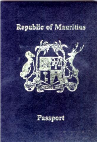 Paspoart_fan_Mauritius
