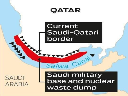 Saudichannel