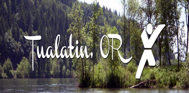 Tualatin-Dooxada-1-1