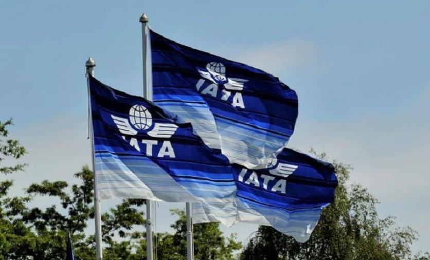 compagnies aériennes-financières
