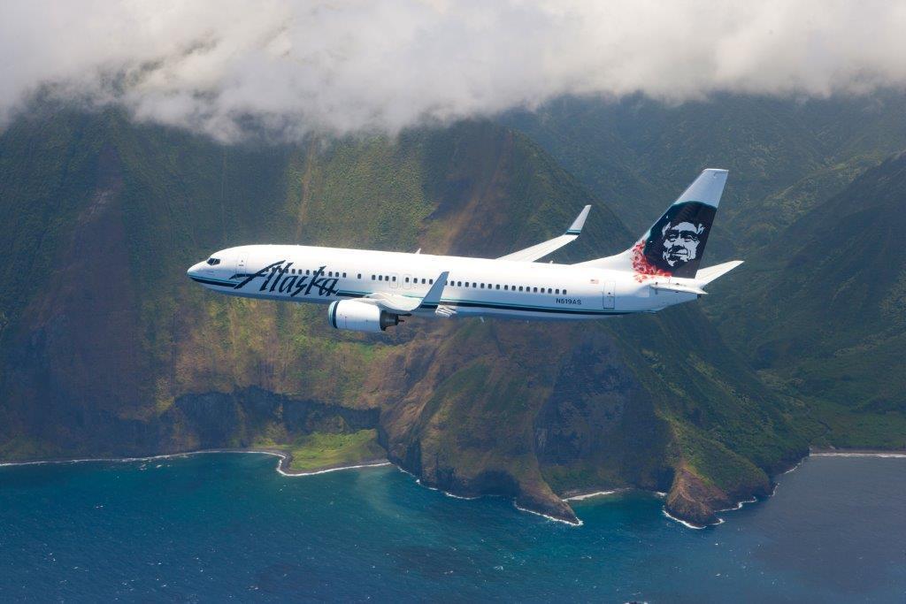 Ալյասկա-ավիաընկերություններ