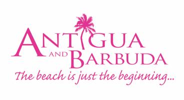 antigua-a-barbuda