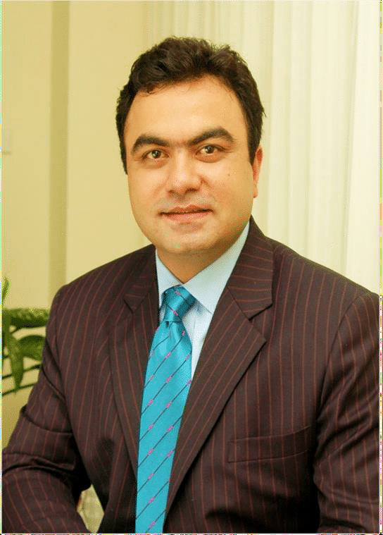 ashok_kapur_cluster_director_of_business_development