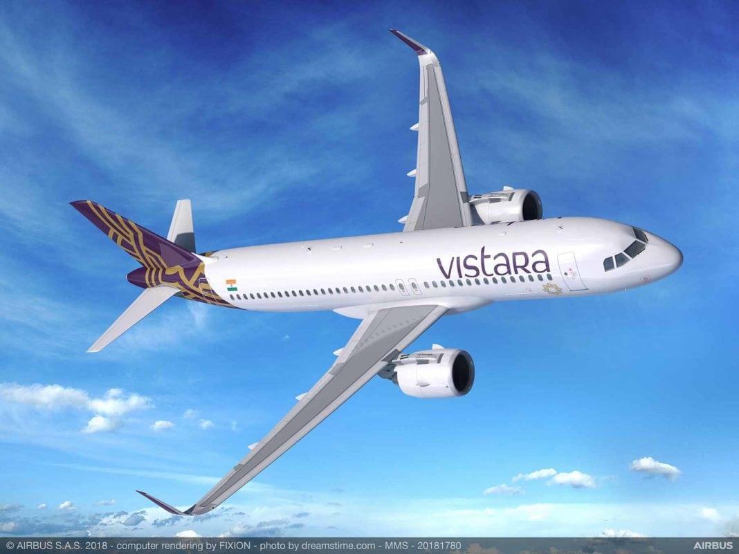 A320neo-VISTARA-