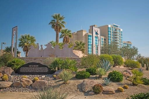 Agua-Caliente-Casino-Resort-Spa-in-Rancho-Mirage