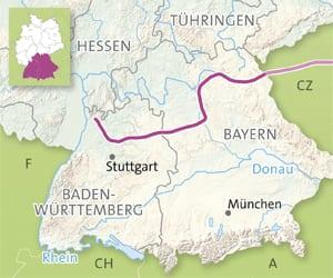 Burgenstr_DZT_Ferienstrassen_2014_Maps_300px_LA0227