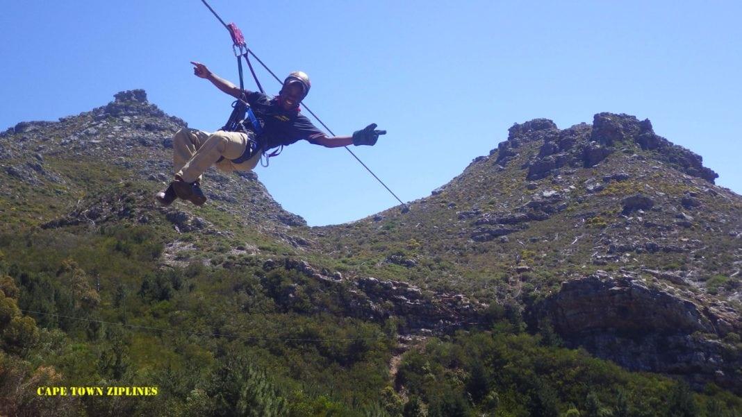 Cape-Town-Ziplines