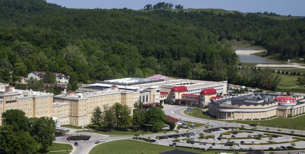 French-Lick-Resort-sy-Casino