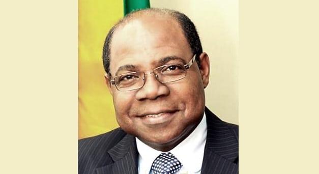 Jamaica-Tourism-Minister-Bartlett