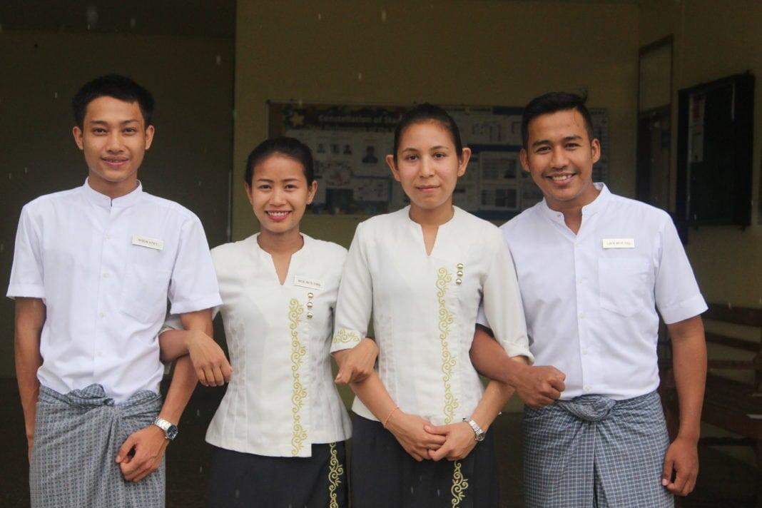 Left-to-Right_Ko-Shein-Htet-Aung-Ma-Moe-Moe-Swe-Ma-Pyae-Phyo-Swe-Ko-Lwin-Moe-Oo