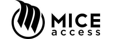 MICEACCESS-1