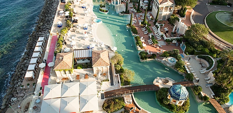 مونت-کارلو-خلیج-هتل-استراحتگاه-مرداب