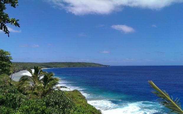 Niue-1