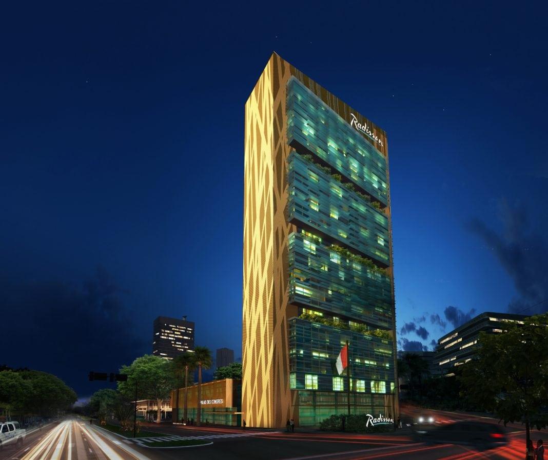 Radisson-Hotel-Apartments-Abidjan-Plateau.