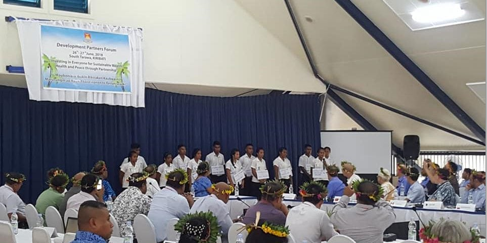 SPTO-Key-Partner-at-Kiribati-Development-Partner-Forum-963x480