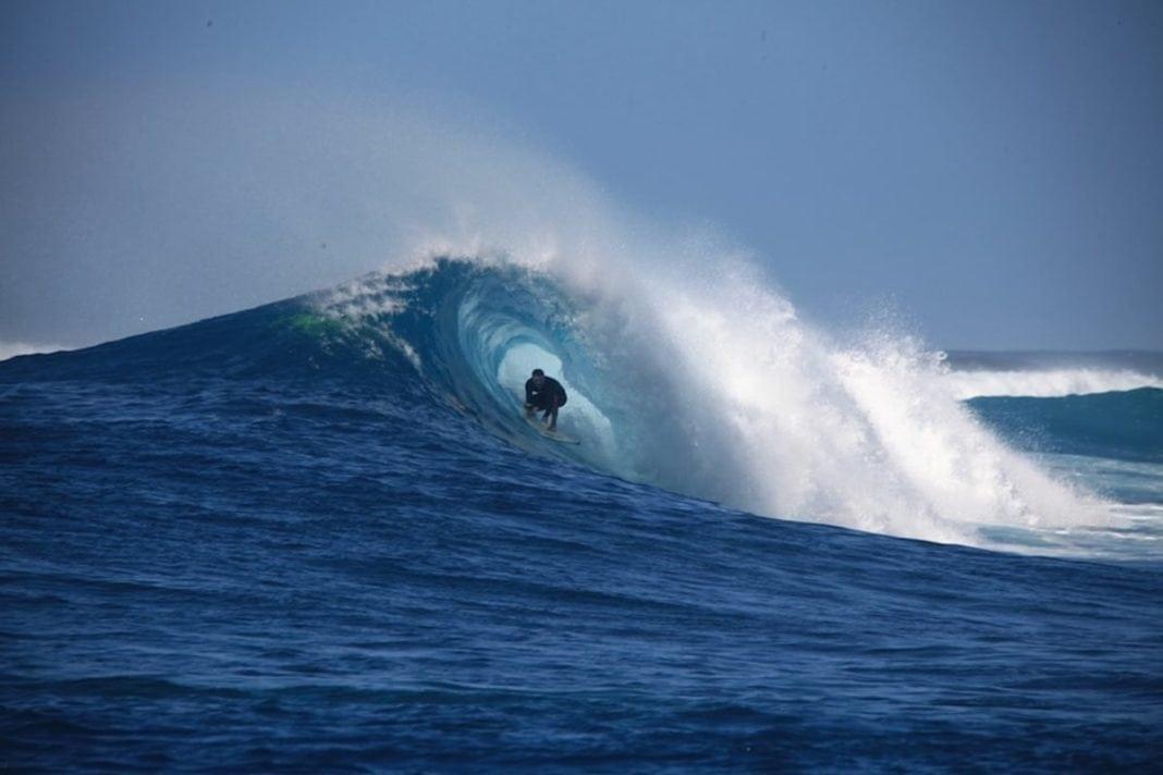 SurfIndonesia