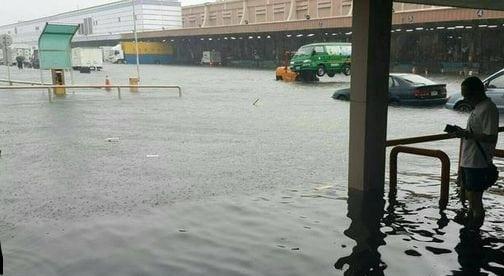 Taivāna-taifūns