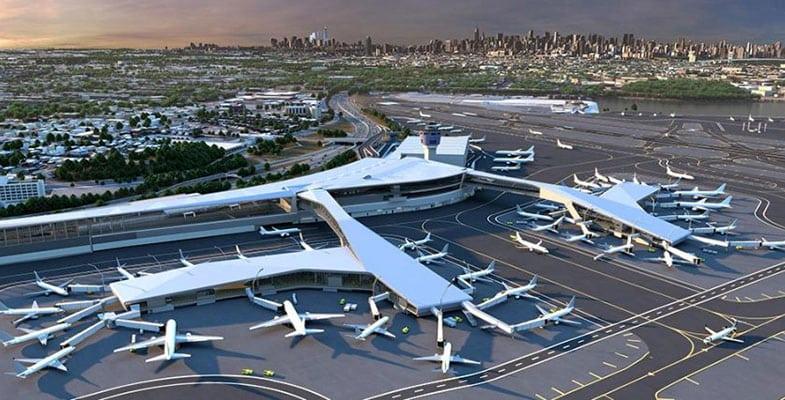 Bandara-AS