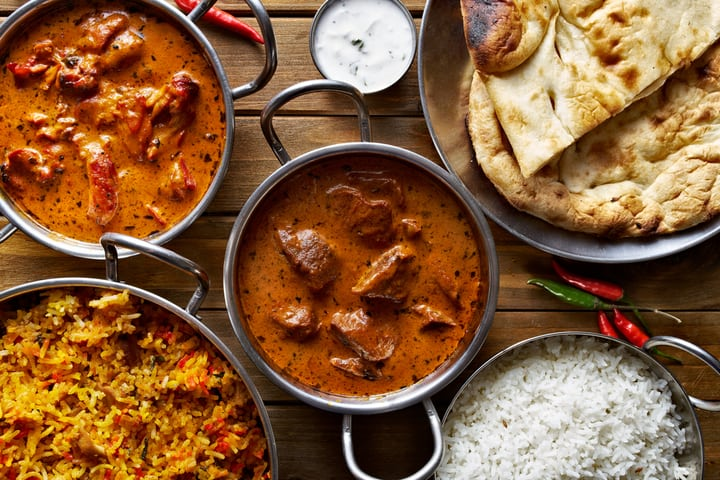 indian20food