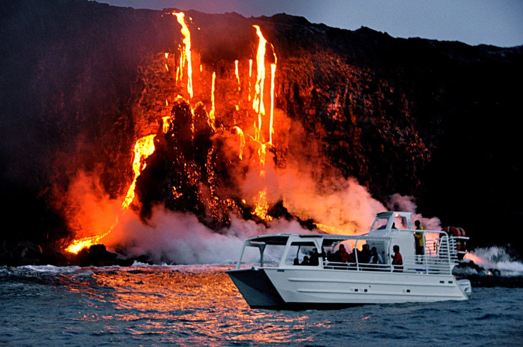 lava-turizëm