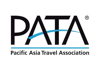 PATA announces Board Members, Industry Council and Government Committee from India