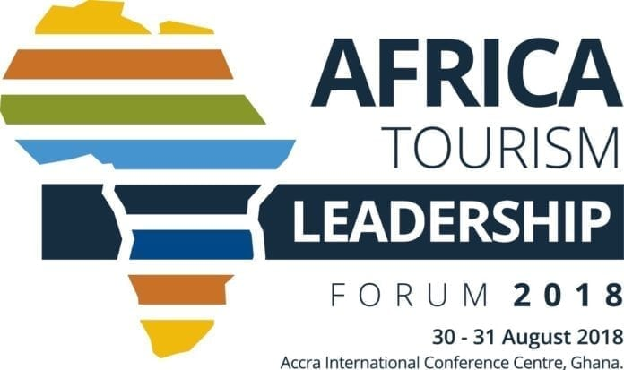Afrika-Tourismus-Leadership-Forum