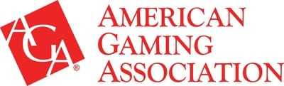 American_Gaming_Association_Logo