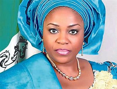 Chika-Balogun-Nigeeria