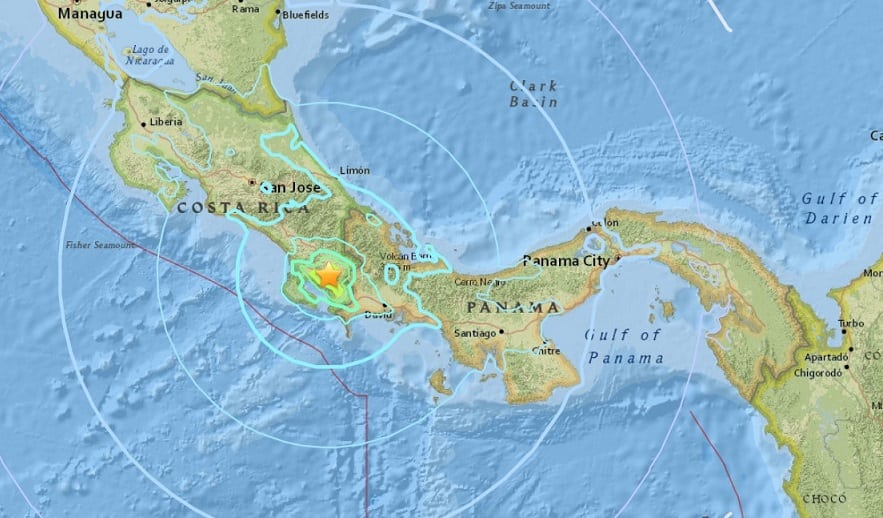 Κόστα Ρίκα