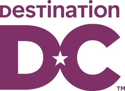Destination_DC_Logo