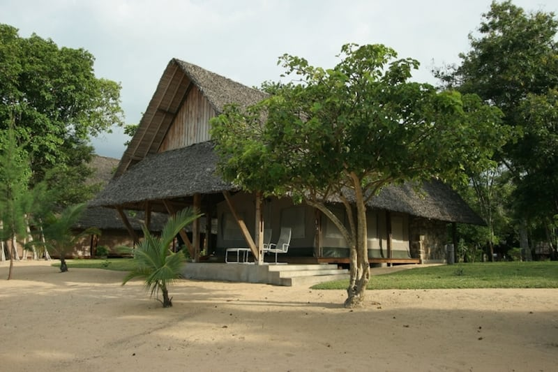 Eden-Lodge-Madagaskar