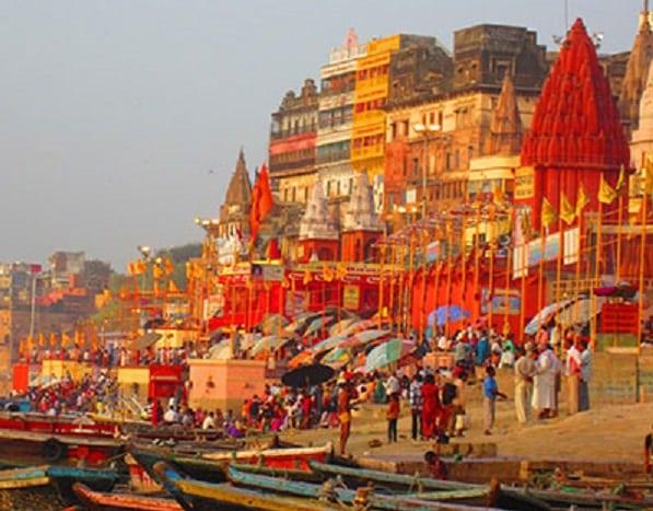 India-Travel-Mart
