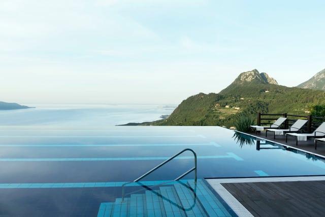 Lefay-Resorts