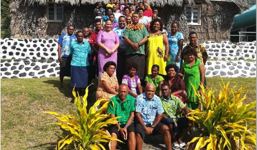 Ovalau-receive-training-on-sustainable-tourism-823x480