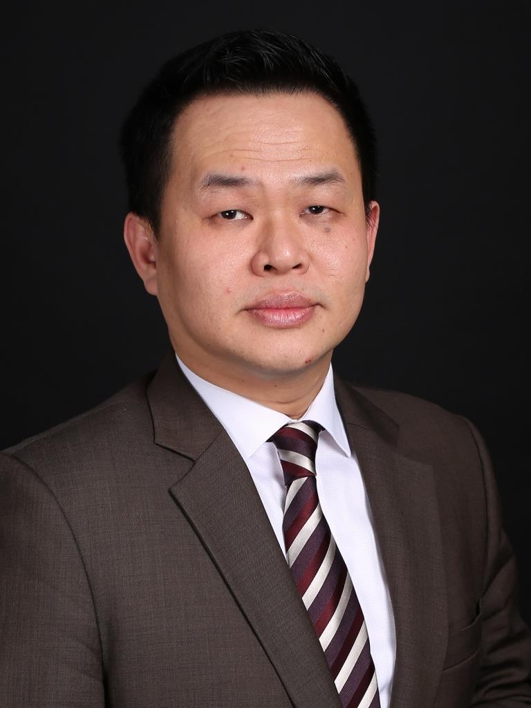 Phan-Ing-Pai-Vice-President-Operations-Greater-China-ONYX-Hospitality-Group