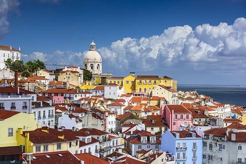 پرتگال