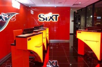 Sixt_interior