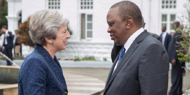 Тереза-Мей-і-президент-Кеніятта