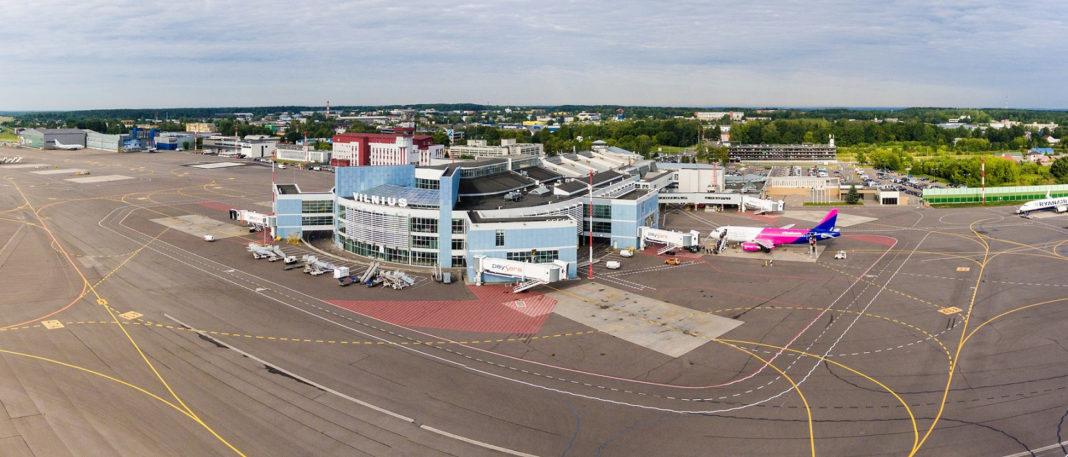 Vilnius_Airport_2