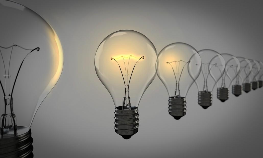 vynálezci